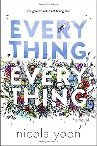 everything-everything_.jpg