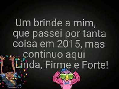 FB_IMG_1451774564719.jpg