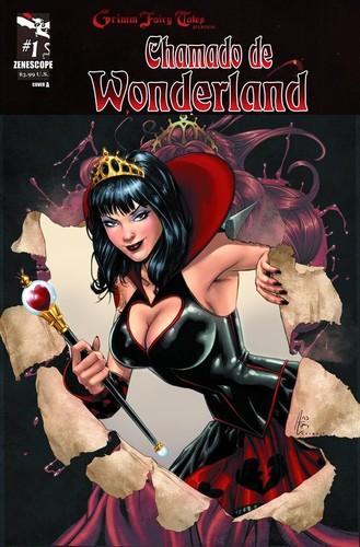 Call Of Wonderland 1 00a.jpg