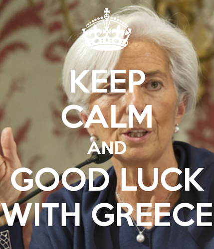 keep-calm-and-good-luck-with-greece-1.png