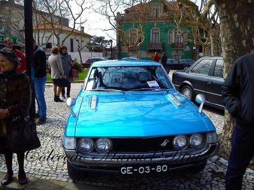 ADAVC Clássicos em Vila do Conde (30).jpg