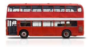 barramento-de-ponte-dobro-vermelho-no-branco-11185