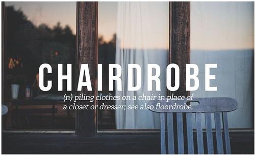roupas_cadeira.jpg