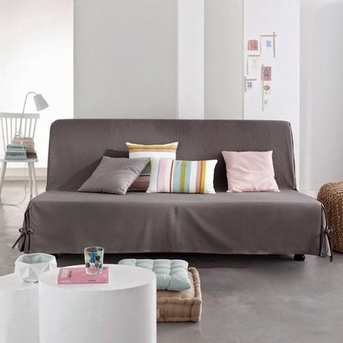 capa-sofá-laredoute-4.jpg