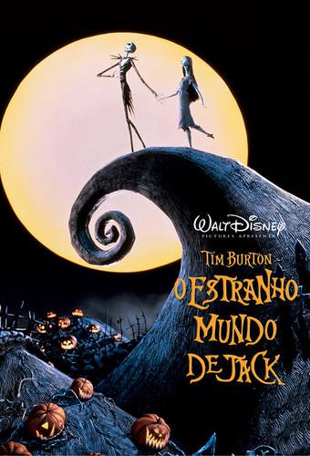 O-Estranho-Mundo-de-Jack.jpg