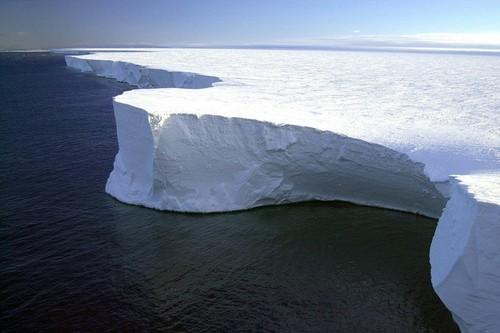 Antártida II