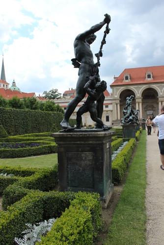 IMG_3113 - Praga