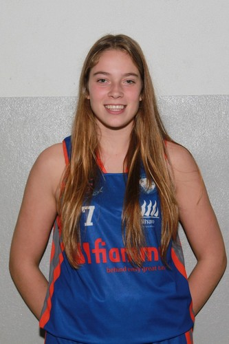 07 Marta Lino.JPG