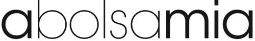 abolsamia_logo