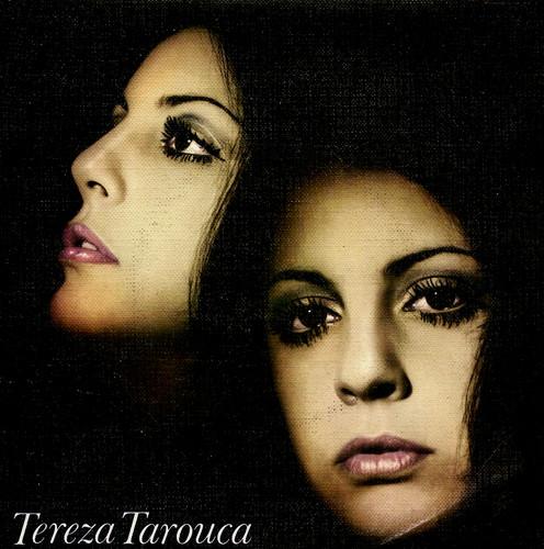 Teresa Tarouca2.jpg