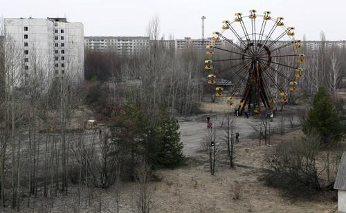 ss-110425-chernobyl-0041.jpg