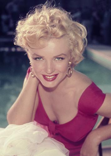 005cor56_5X80_Marilyn.jpg