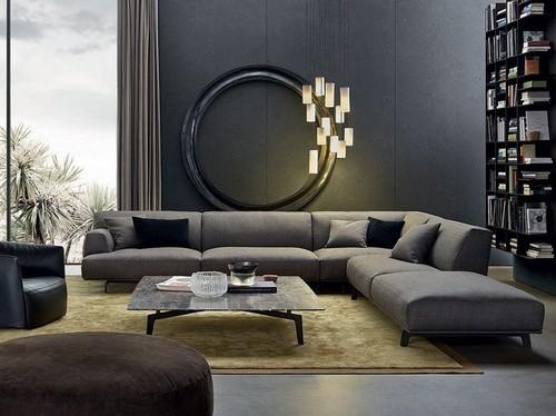 sofa-cinza-9.jpg