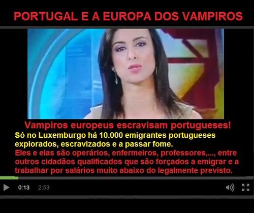 emigração_portugueses explorados no Luxemburgo.j