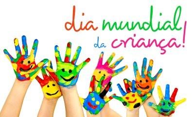 Dia_Mundial_Crianca_dest.jpg