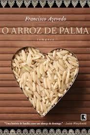 arroz de palma.jpg