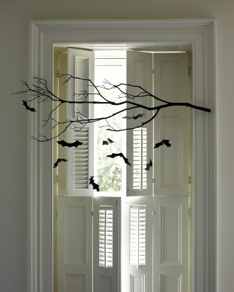 halloween-decor-04.jpg