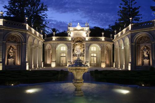 palacio de belem.jpg