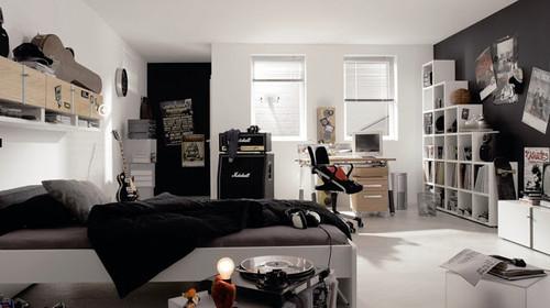 fotos-quartos-adolescentes-10.jpg