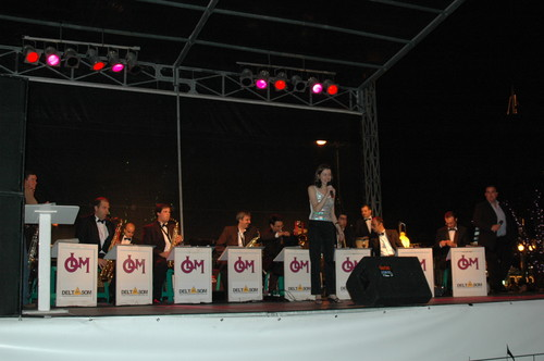 Fimd e Ano 2006- Assembleia.JPG