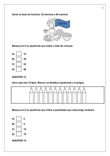 avaliao-matemtica-3-ano-8-638.jpg