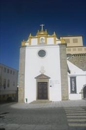 igreja do salvador.jpg