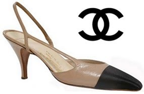 chanel shoes.jpg