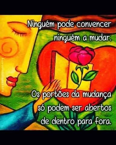 FB_IMG_1457966244949.jpg