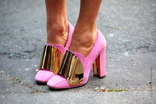 la-modella-mafia-Anna-Dello-Russo-fashion-editor-s