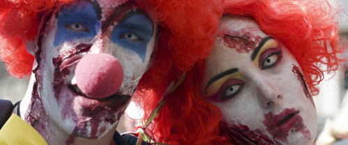 halloween-clown.jpg