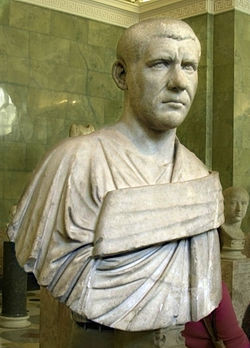 250px-Bust_of_emperor_Philippus_Arabus_-_Hermitage