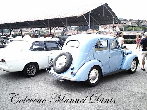 Vinho Verde Wine Fest 2015 (68).jpg