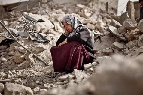 syrian woman.jpg