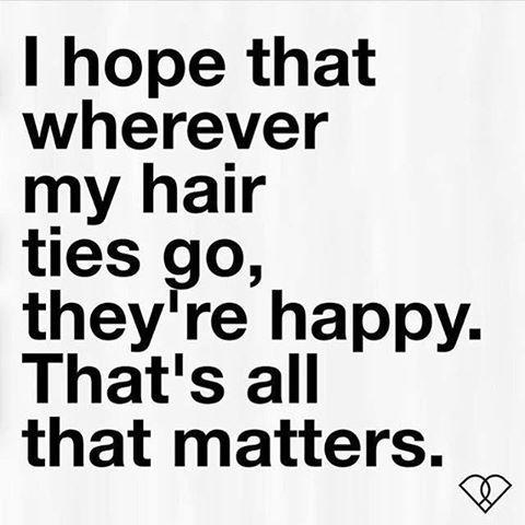 matters.jpg