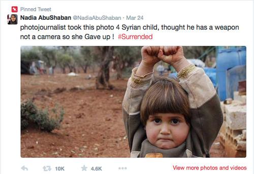 siria2-6296.jpg