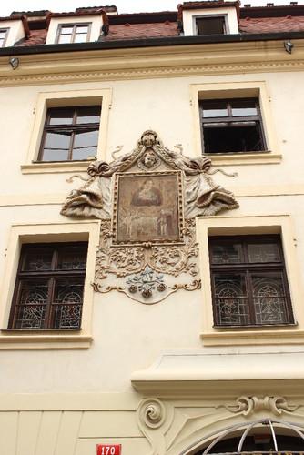 IMG_1553 Praga