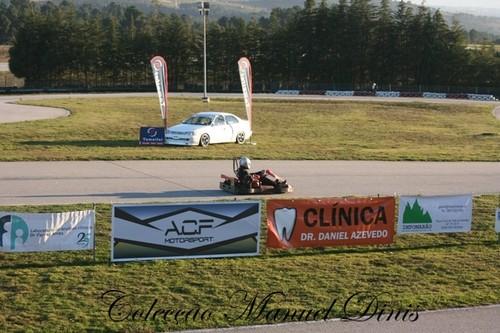 Kartódromo de Vila Real  (27).JPG