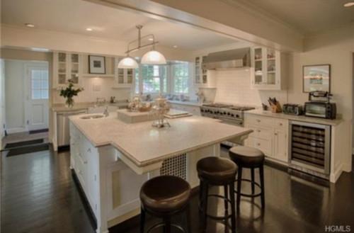 kitchen-1ee6e5-589x388.jpg