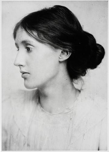 95-virginia-woolf-1902.jpg