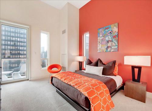 quartos-laranja-8.jpg