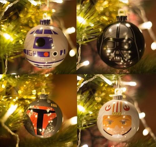 Star-Wars-Christmas-Decorations2.jpg