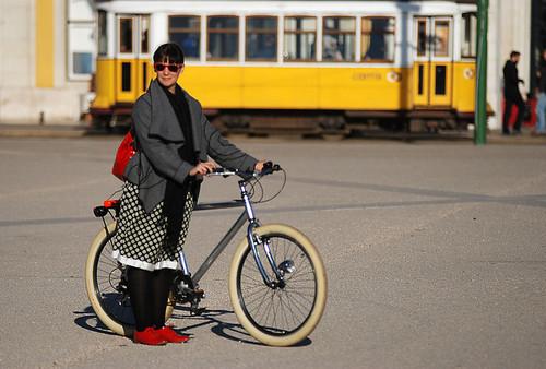 Bicicleta-em-Lisboa.jpg