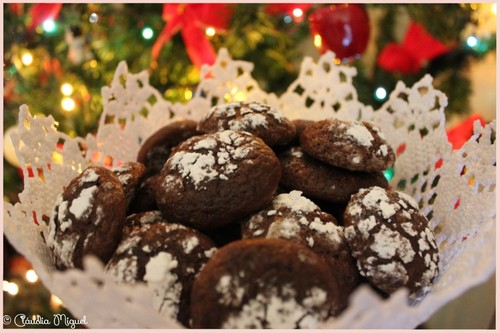 Crinkles Chocolate.JPG