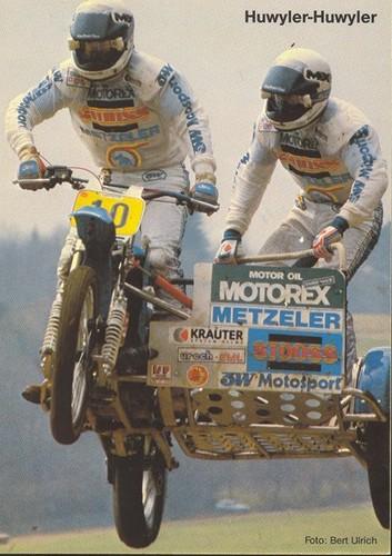 postais_motocross - Cópia (2) - Cópia.jpg