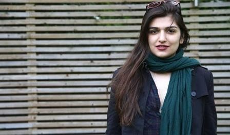 Ghonchech-Ghavami-Thetimes.co_.uk_[1].jpg