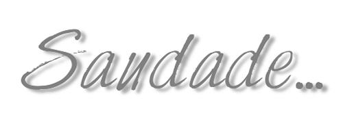 PalavraCantada.png