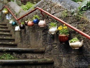 Ideias-Criativas-de-Sustentabilidade-para-Reciclar