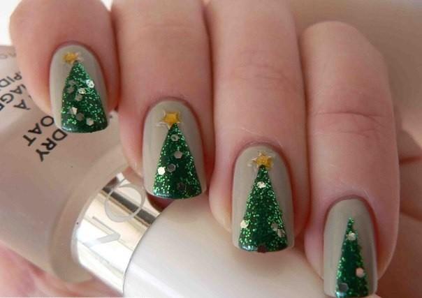unhas-decoradas-para-natal (5).jpg