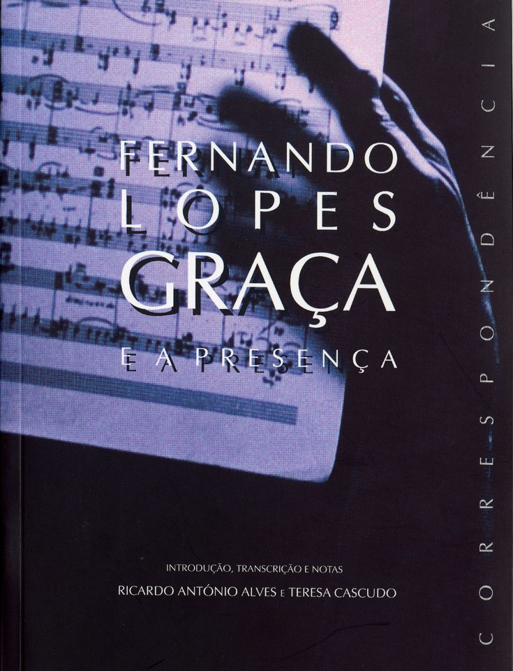 FernandoLopesGraçaEAPresença-2013.jpg
