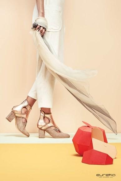 eureka-shoes-catalogo-primavera-verao-2016 (6).jpg